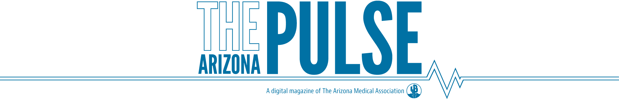 The Arizona Pulse